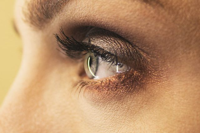 girl_eye_640 640x427