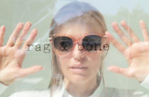 hero.rag .and .bone .eyewear