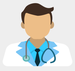 male-doctor-vector-1.png