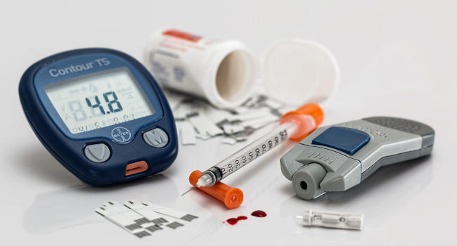 Awareness-for-Diabetes-Eye-Care-650x350-1