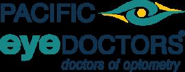 Pacific Eye Doctors