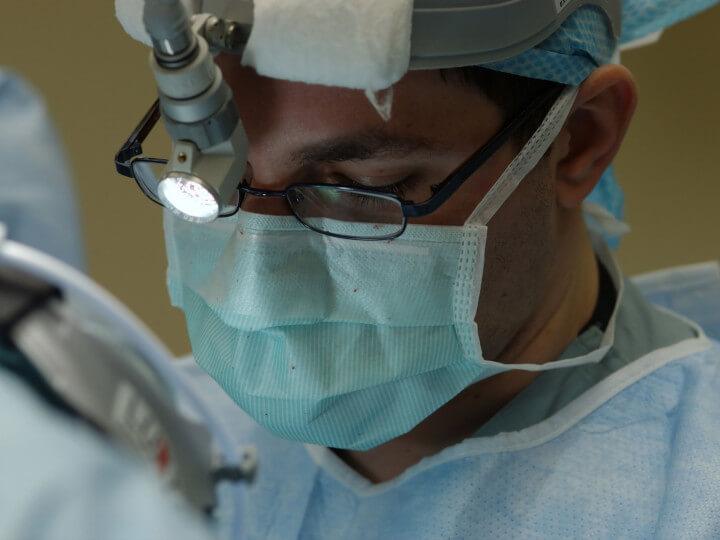 Cosmetic-Procedures-During-COVID-Raises-Eye-Health-720x540-1-1
