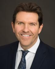 Dr. Clayton Davis