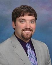 Dr. Zach Engle