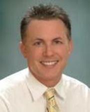 Dr. Mark Salopek