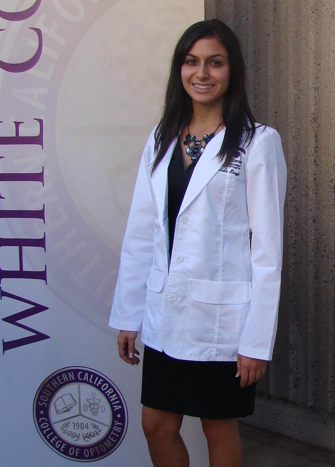 White-coat-ceremony-1-1