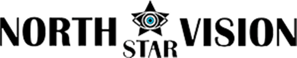 North Star Vision Center at Olentangy Inc.