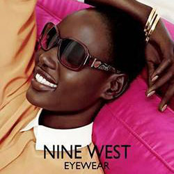 ninewest 250x300