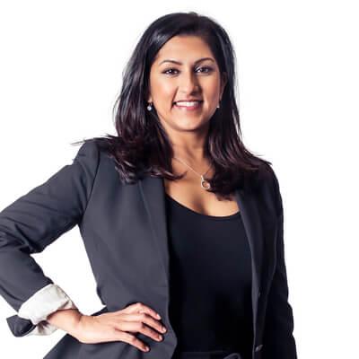 dr-anjali-pathak