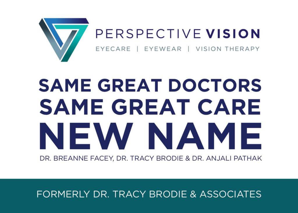 same docs new name