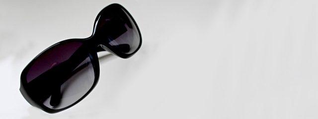 Eye Care, prescription sunglasses in Austin, TX.