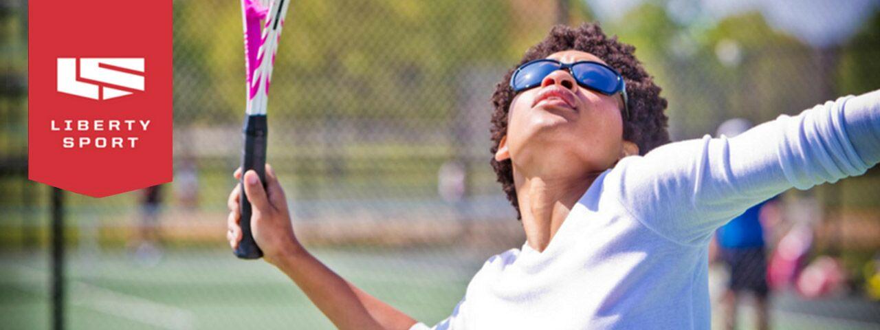Eye Care, sport sunglasses in Austin, TX.