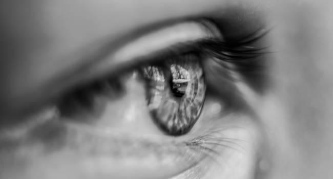 Stye-Treatment-to-Ease-Eyelid-Pain-Eye-Care-Doctor-650x350