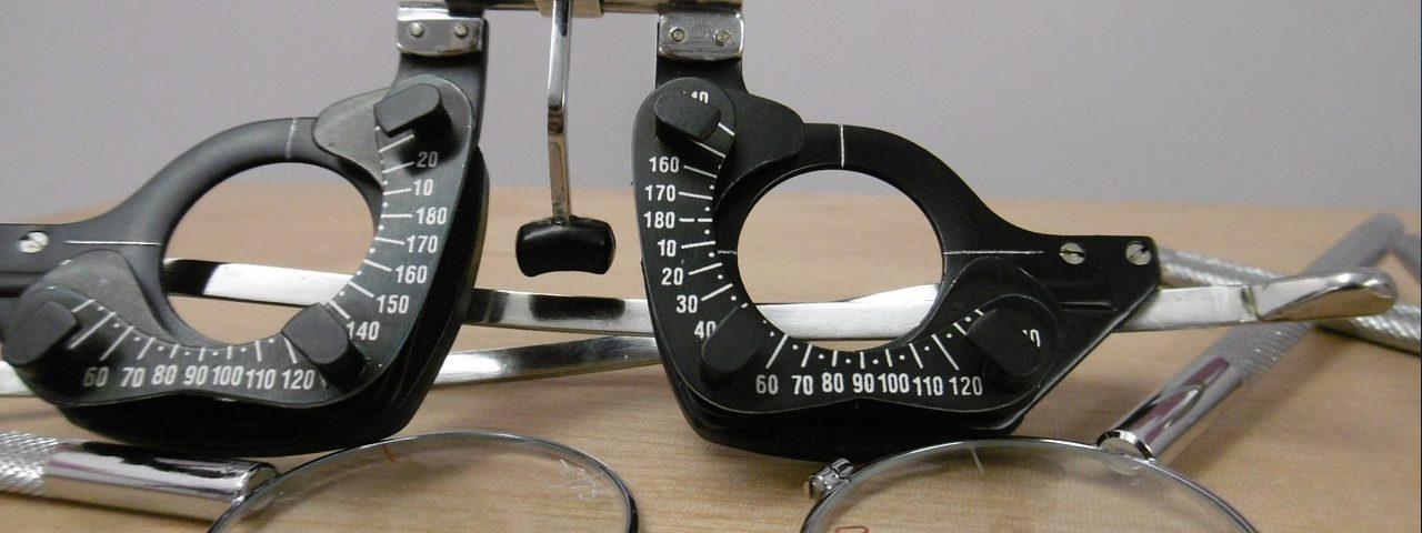Eye Exams Can Diagnose Over 170 Diseases, Eye Doctor in Austin, TX