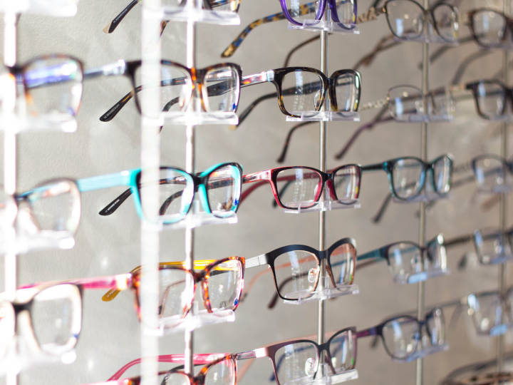 wall-of-eyeglasses-with-your-optician-720x540