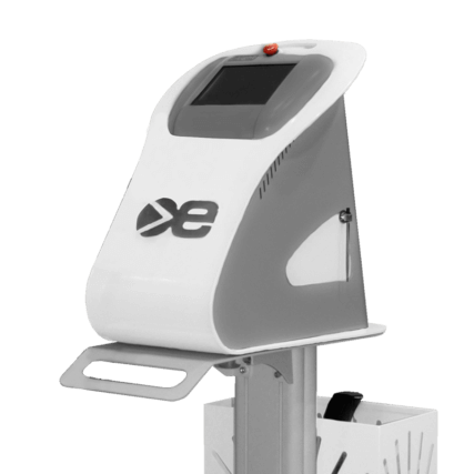Equinox - Low Level Light Therapy for Dry Eye
