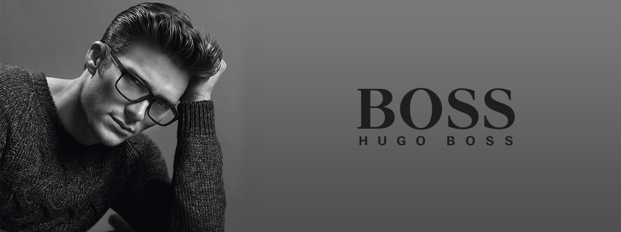Hugo Boss BNS 1280×480 1280×480