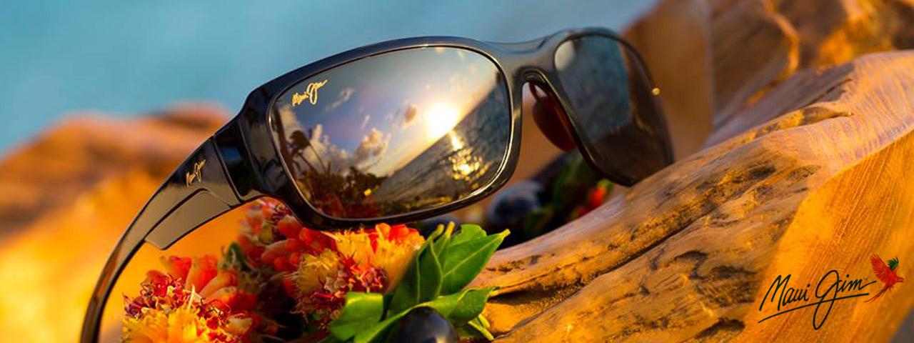 Maui Jim BNS 1280×480 1280×480