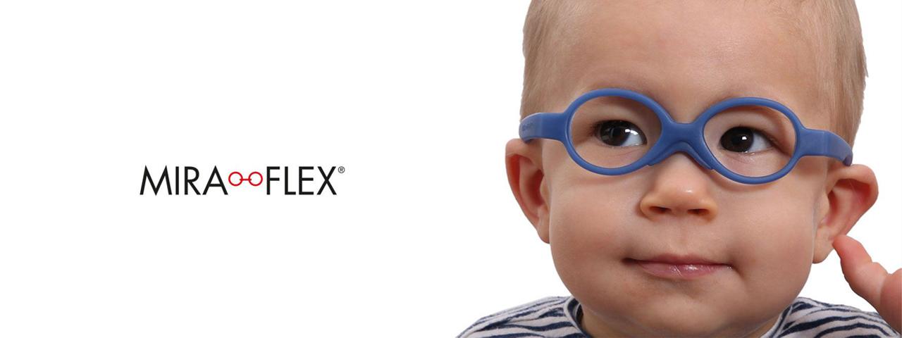MiraFlex Slideshow