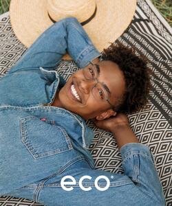 eco eyewear ad 250×300