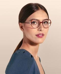 lafont eyewear ad 250×300