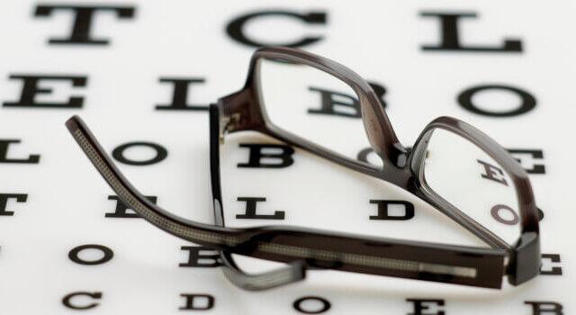 Pearson Eye Care Staff in Camelback Colonnade, Eye Care in Phoeniz, AZ