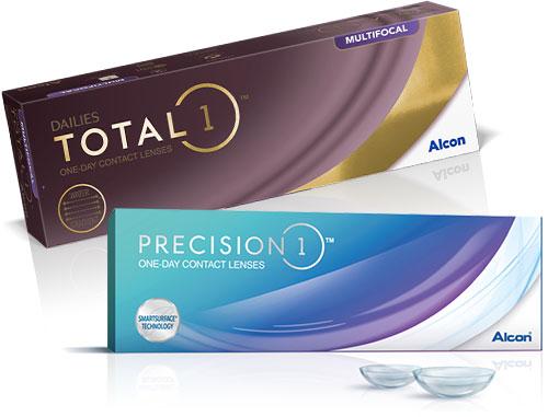 alcon-contact-lenses