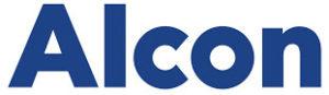 alcon-logo-300x87