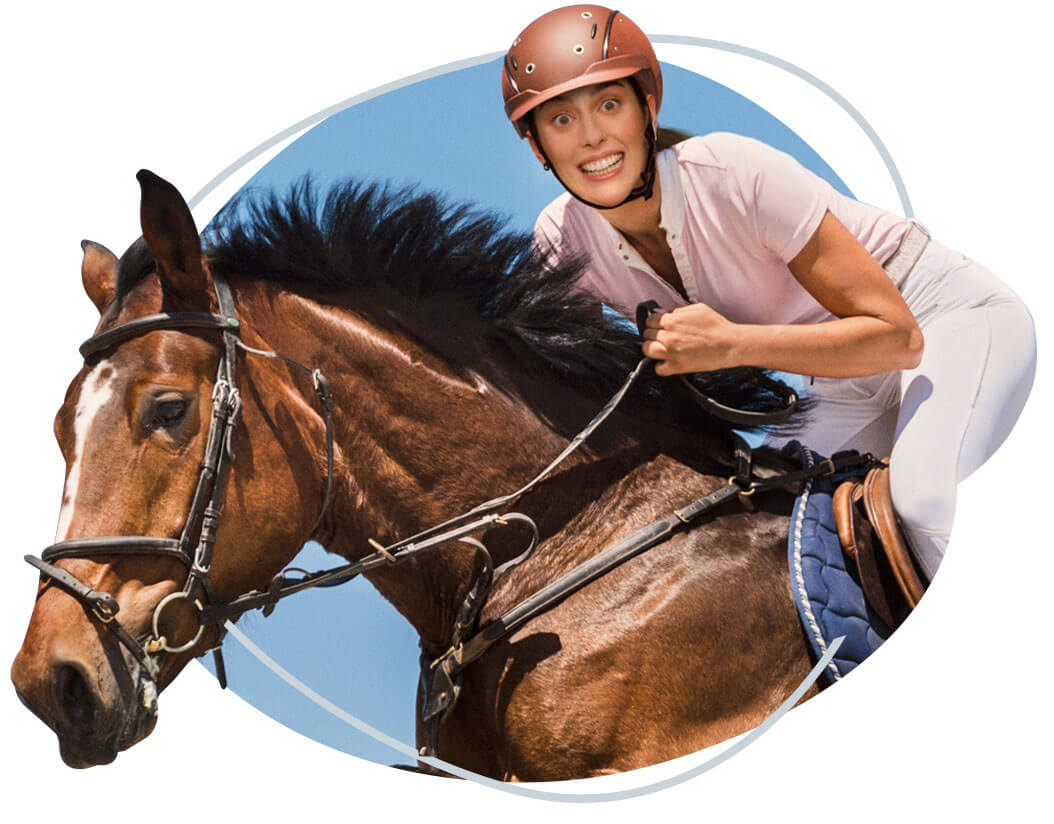 woman-riding-a-horse-and-smiling-with-wide-eyes2-1