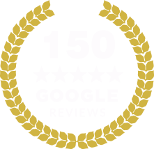 150 Reviews