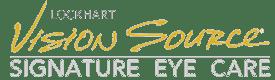 Lockhart Vision Source