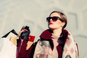 Woman20Sunglasses20Shopping201280x853_preview1 300x200.jpeg