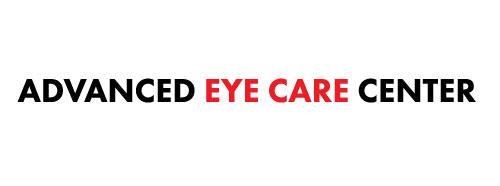 Advanced Eye Care Center PSC