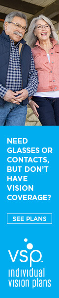 need glasses contacts