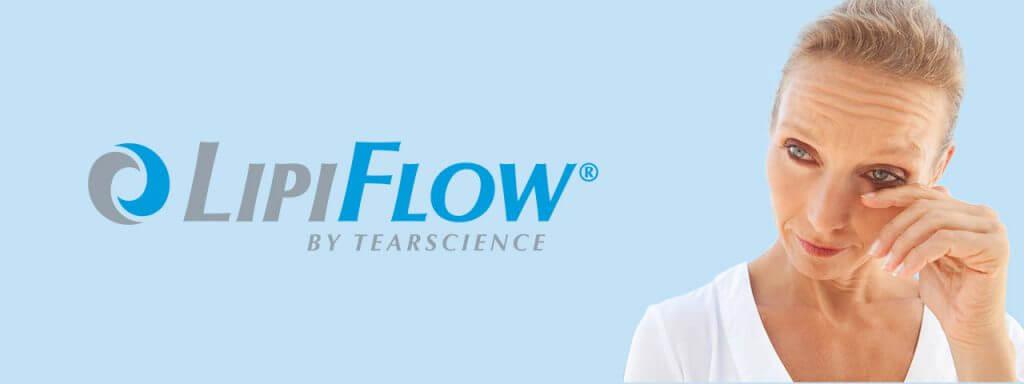 LipiFlow Treatment For Dry Eyes 1024×384