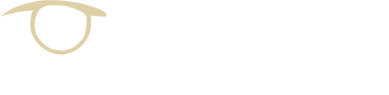 Malara Eyecare and Eyewear Gallery