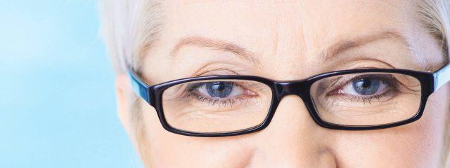 Optometrista y Examenes de la Vista  - Emergencia Oculares en Dallas, TX