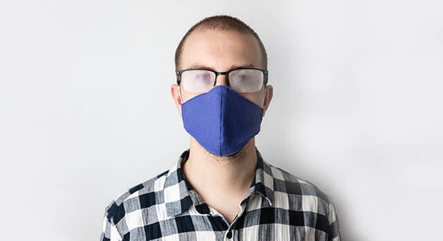 Foggy-Glasses-Mask_650x350