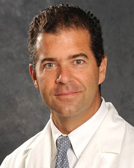 Dr.-R.-David-Reynolds