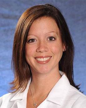 Dr.-Suzanne-K.-Jadico