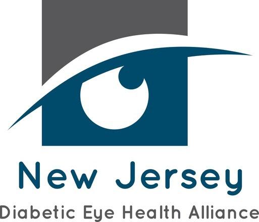 New Jersey Diabetic Eye Health Alliance