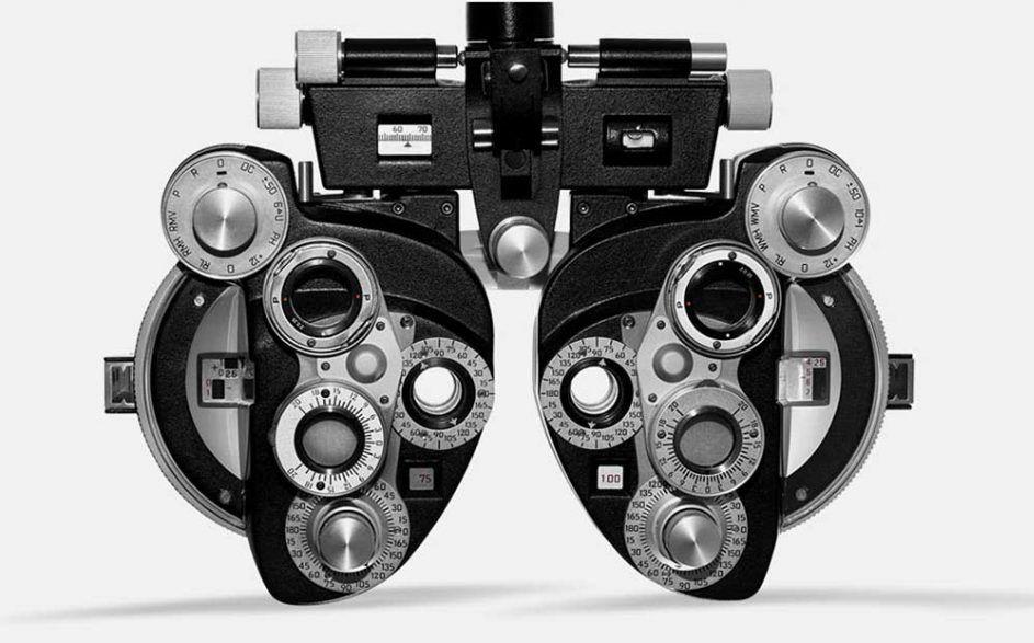 eyecare services Virginia Beach, VA