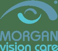 Morgan Vision Care