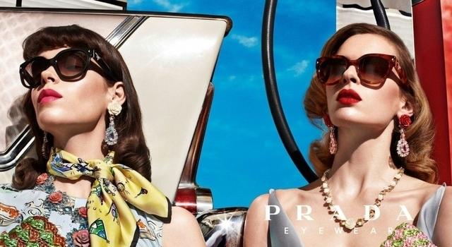 Popular Eye Frame Designers in Virginia Beach, VA