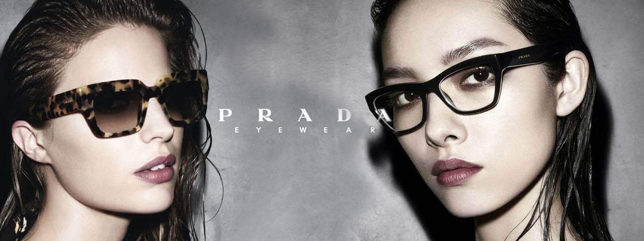 Pradaslide sunglasses optical store in Virginia Beach, VA
