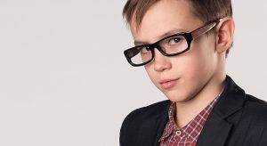 Child Glasses Smart 640x350px e1575881173736.jpg