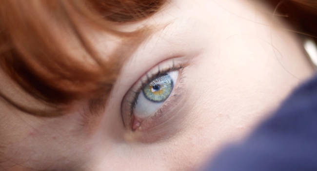 is-20-20-vision-with-contact-lenses-650x350