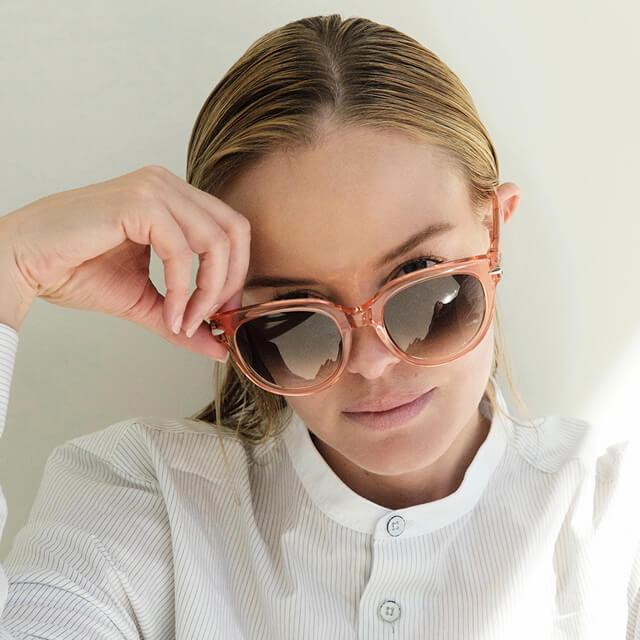 rag and bone sunglasses feminine