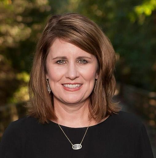 Dr. Leanne Whitaker