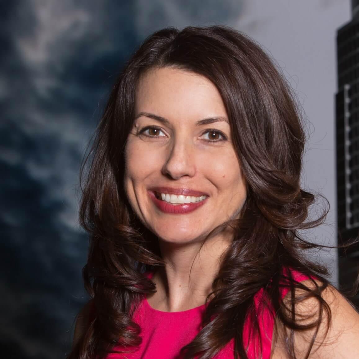 Susan BioPic 2017 (website)